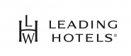 The Leading Hotels of the World
